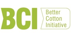 Better Cotton BCI