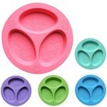 Kinderbord-met-vakken-siliconen-zonder-plastic