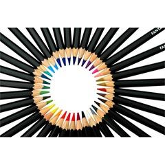 Kleurpotloden-dun-36-kleuren-in-doos