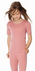 Pyjama-of-t-shirt-Wol-Zijde