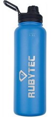 RVS-Cool-Drink-Bottle