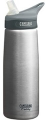 RVS-thermosfles-Eddy-05-liter