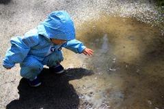 Regen pak eendelig Ducksday Acce vrij van schadelijke stoffen_resize