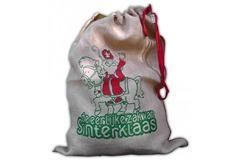 Sinterklaaszak
