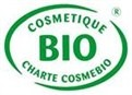 cosmebio bio