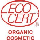 ecocert-organic-cosm