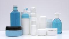 microbeads flessen verzorgingsproducten