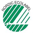 nordicecolabel